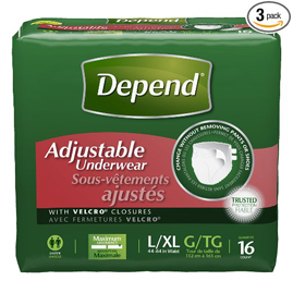 adjustable-adult-diapers-for-incontinence