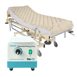 alternating-pressure-mattress