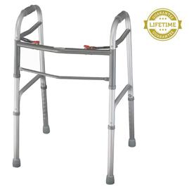 aluminum-frame-four-point-walker