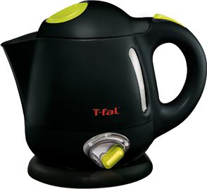 auto-shut-off-kettle