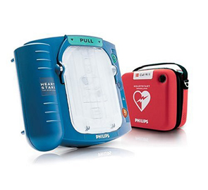 automated-external-defibrillator-aed-for-home