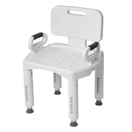 bath-chair-with-back-and-armrests