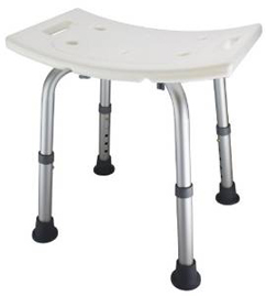 bath-chair-without-backrest