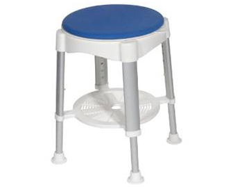 bath-stool-with-rotating-seat