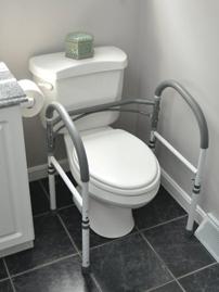 bathroom-safety-rail