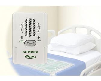 bed-alarm-with-sensor-pad