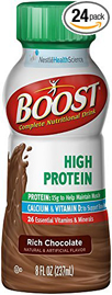 boost-high-protein-nutritional-drink