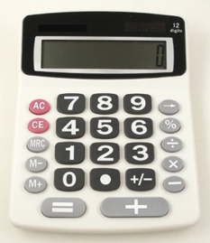 calculator-with-large-buttons-and-display