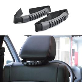 car-headrest-grab-handle