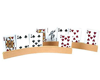 curved-playing-card-holder