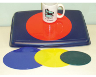 dycem-circular-non-slip-pads-for-plates