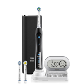 electric-tooth-brush