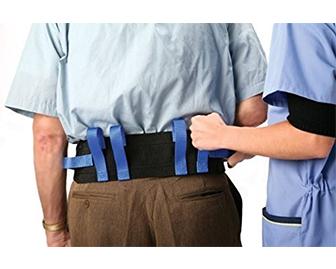 gait-and-transfer-belt