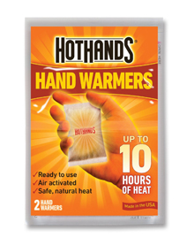 hand-warming-packs