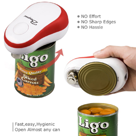 hands-free-electric-can-opener