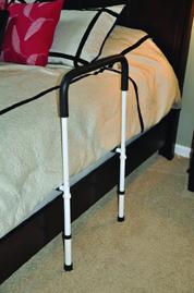 height-adjustable-bedrail