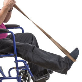 leg-lifter-strap