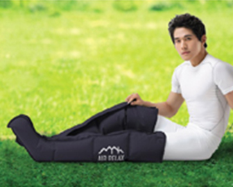 leg-massager-for-poor-blood-and-lymphatic-circulation