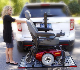 lift-n-go-raising-platform-for-wheelchair-transport