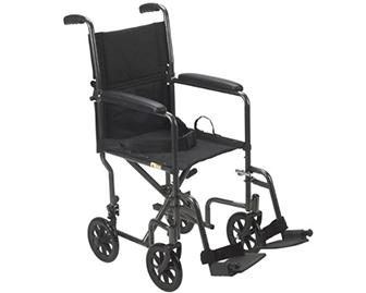 lightweight-transport-wheelchair