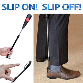 long-handled-shoe-horn