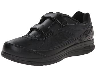 male-velcro-shoes