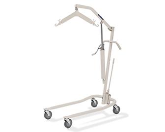mechanical-patient-lift