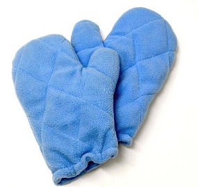 microwavable-gloves-for-arthritic-pain