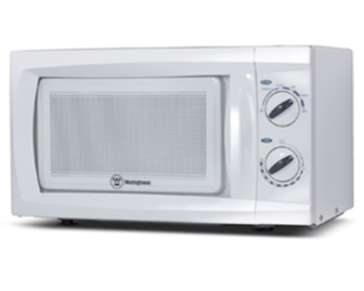 microwave-with-rotating-dial