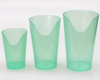 nosey-cups