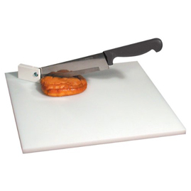 one-handed-cutting-board-with-pivot-knife