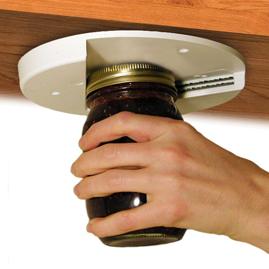 one-handed-jar-opener