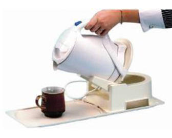 one-handed-jug-tipper