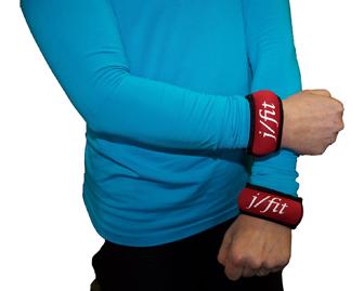 one-pound-wrist-weights