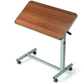 overbed-table-with-tilting-top