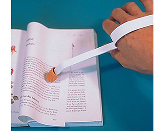 page-turner-for-physical-books