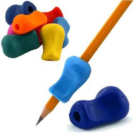 pencil-and-pen-handgrips