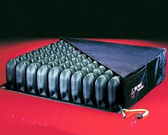 roho-cushion-for-pressure-distribution