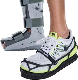 shoe-balancer