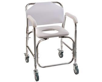 shower-transport-chair