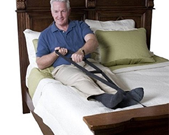 sit-up-in-bed-assistive-strap