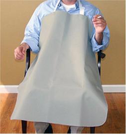 smokers-apron-for-ash-burn-protection