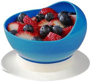 suction-bowl-to-minimize-sliding