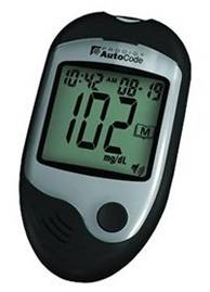 talking-glucometer-for-diabetics-with-low-vision