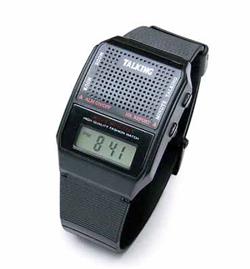 talking-wrist-watch