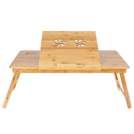 tiltable-bed-serving-tray