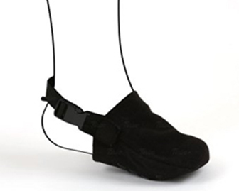 toe-sock-cover-for-casts