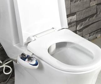 toilet-bidet-with-adjustable-temperature
