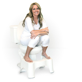 toilet-stool-to-support-squatting-position