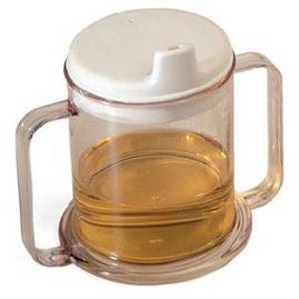 two-handle-mug
